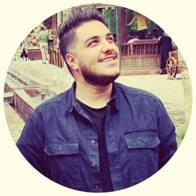 دانلود آهنگ های آرون افشار ~ Aron Afshar