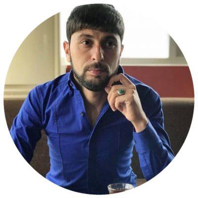 دانلود آهنگ های تورال صدالی ~ Tural Sedali