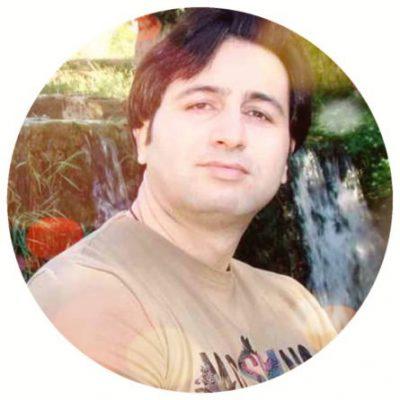 دانلود آهنگ های مرتضی جعفرزاده ~ Morteza Jafarzadeh