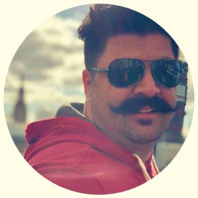 دانلود آهنگ های بهنام بانی ~ Behnam Bani