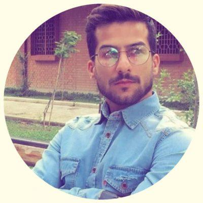 دانلود آهنگ های حسین منتظری ~ Hossein Montazeri