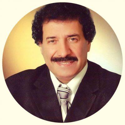 دانلود آهنگ های جواد یساری ~ Javad Yasari
