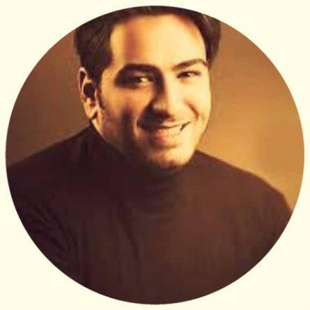 دانلود آهنگ های پدرام پالیز ~ Pedram Paliz