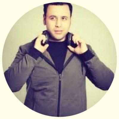 دانلود آهنگ های صالح صالحی ~ Saleh Salehi