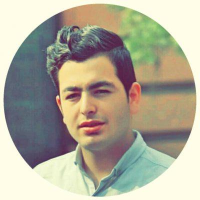 دانلود آهنگ های بهمن اسبقی ~ Bahman Asbaghi