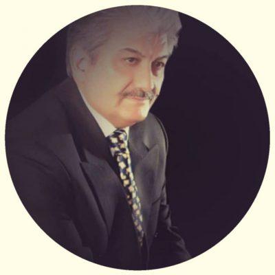 دانلود آهنگ های بهرام حصیری ~ Bahram Hasiri