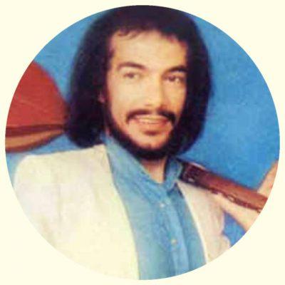 دانلود آهنگ های درویش مصطفی جاویدان ~ Darvish Mostafa Javidan