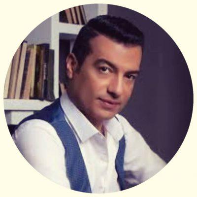 دانلود آهنگ های ایهاب توفیق ~ Ehab Tawfik