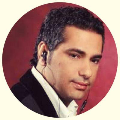 دانلود آهنگ های فضل شاکر ~ Fadl Shaker