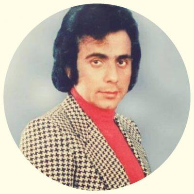 دانلود آهنگ های حسن شجاعی ~ Hassan Shojaee