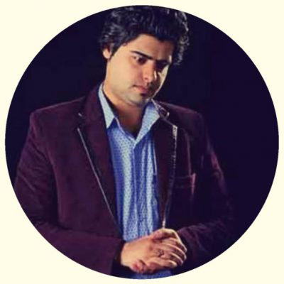 دانلود آهنگ های حسین حیدری ~ Hossein Heydari