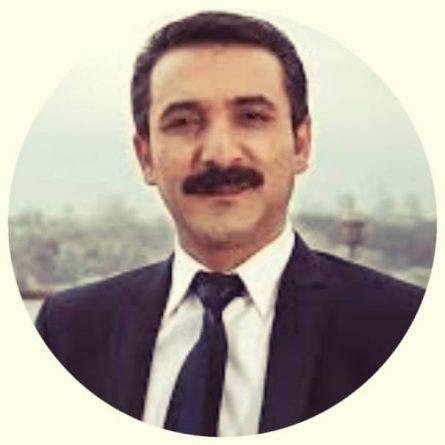 دانلود آهنگ های لطیف دوغان ~ Latif Dogan
