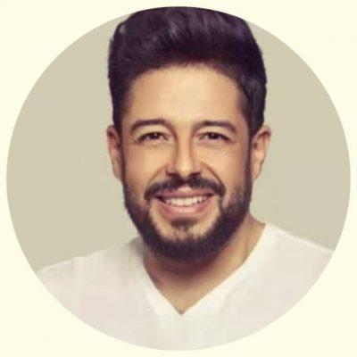 دانلود آهنگ های محمد حماقی ~ Mohammad Hamaki