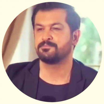 دانلود آهنگ های سهیل رحمانی ~ Soheil Rahmani