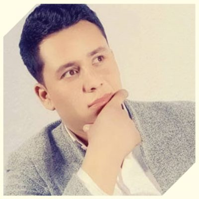 دانلود آهنگ گوزلرین آیمی سنین عثمان نوروزوف لیوبی مایا