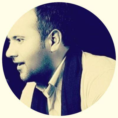 دانلود آهنگ های بهمن طوفان ~ Bahman Toofan