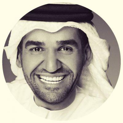 دانلود آهنگ های حسین الجسمی ~ Hussain Al Jassmi
