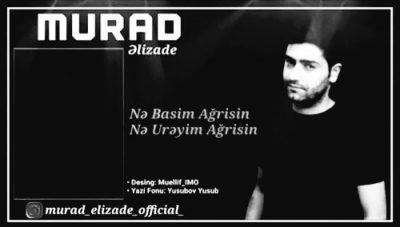 دانلود آهنگ نه باشیم آغریسین نه اورییم آغریسین مراد علیزاده