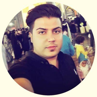 دانلود آهنگ های اورهان خیاوی ~ Orhan Khiyavi