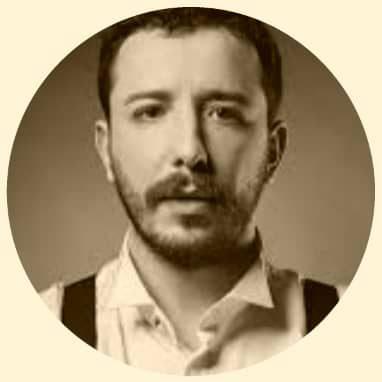 دانلود آهنگ های احمد پارلاک ~ Ahmet Parlak