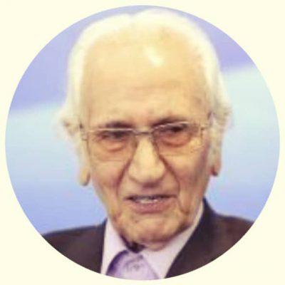 دانلود آهنگ های امین الله رشیدی ~ Aminollah Rashidi
