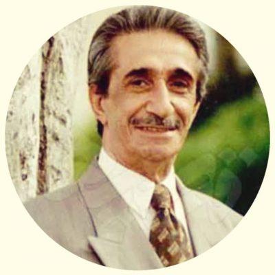 دانلود آهنگ های عماد رام ~ Emad Ram