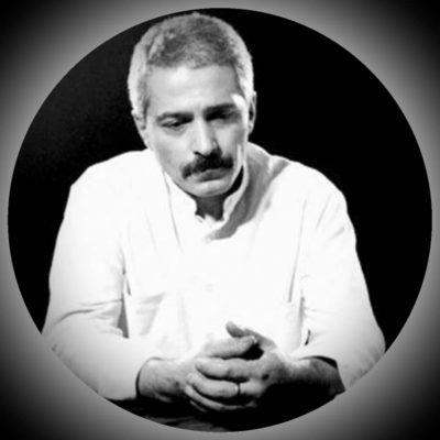 دانلود آهنگ های فرهاد مهراد ~ Farhad Mehrad