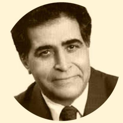 دانلود آهنگ های هوشمند عقیلی ~ Hooshmand Aghili