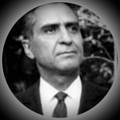 دانلود آهنگ های حسین قوامی ~ Hossein Ghavami