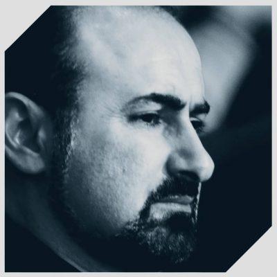 دانلود آهنگ رفت عمرم بر سر سودای دل عبدالحسین مختاباد