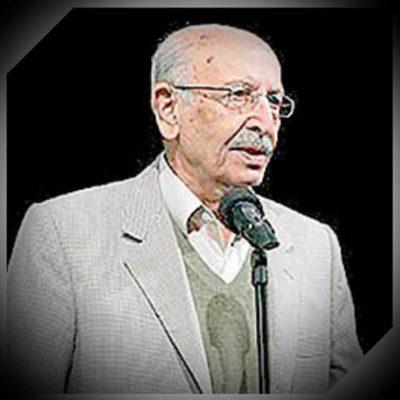 دانلود آهنگ صبحا که از خواب پا میشم یه لنگه پا کار میکنم مرتضی احمدی