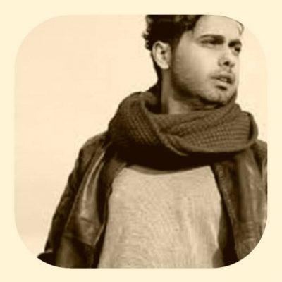 دانلود آهنگ یوسف زمانی نامه Yousef Zamani Nameh