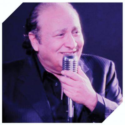 دانلود ریمیکس آهنگ آهوی پر کرشمه اومد به پای چشمه دیجی حسین جنیوس