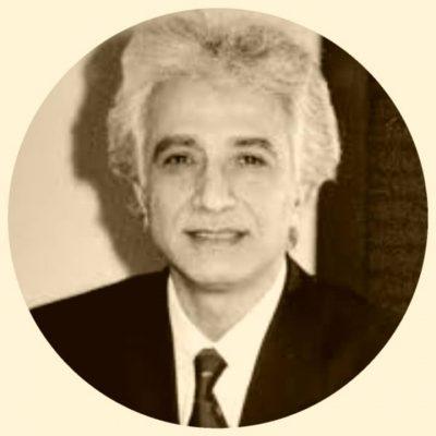 دانلود آهنگ های جمال وفایی ~ Jamal Vafaei