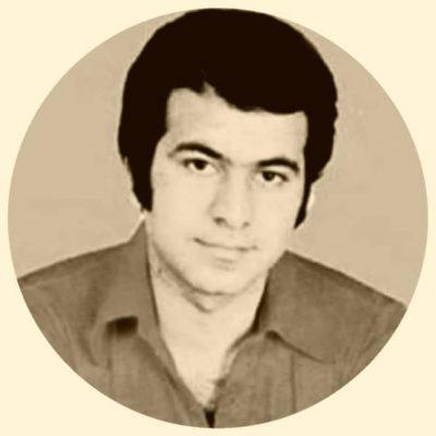 دانلود آهنگ های ناصر صبوری ~ Nasser Sabouri