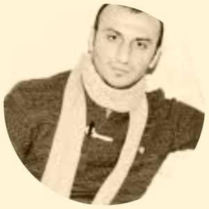 دانلود آهنگ های وصال ابراهیم اف ~ Vusal Ibrahimov