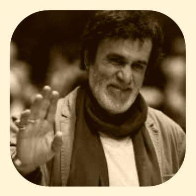 دانلود آهنگ ببار ای برف سنگین بر مزارش حبیب Habib Mohebian Bebar Ey Barf