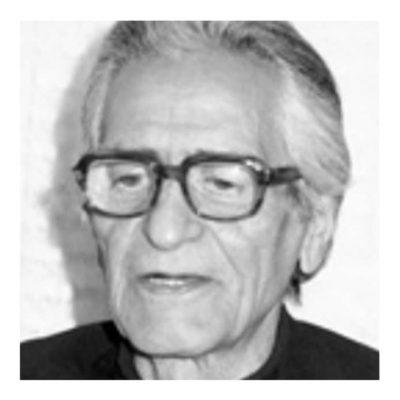 دانلود آهنگ ساقی نامه حسین قوامی Hossein Ghavami Saghi Nameh