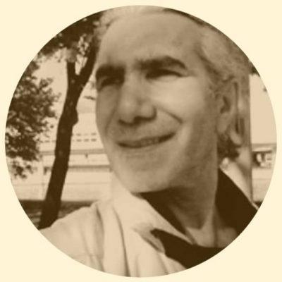دانلود آهنگ های نیما چهرازی ~ Nima Chehrazi