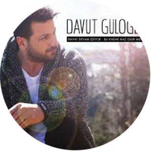دانلود آهنگ های داوود گول اوغلو ~ Davut Guloglu