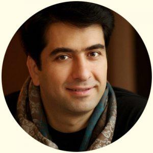 دانلود آهنگ های محمد معتمدی ~ Mohammad Motamedi