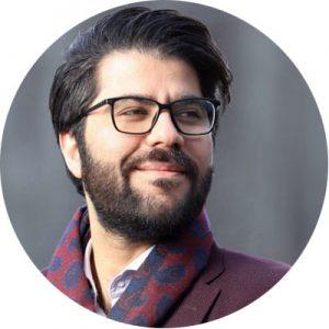 دانلود آهنگ های حامد همایون ~ Hamed Homayoun