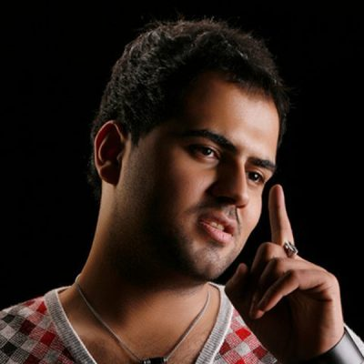 دانلود آهنگ رضا شیری خواب Reza Shiri Khaab