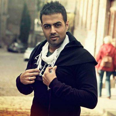 دانلود آهنگ رضا شیری قصه ی عشق Reza Shiri Gheseye Eshgh