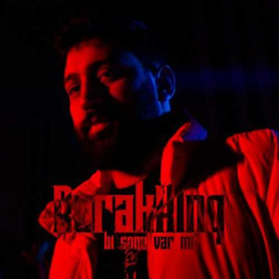 Burak King Bi Sonu Var Mi e1603659457471 - دانلود آهنگ بوراک کینگ بی سونو وار می Burak King Bi Sonu Var Mi (صوتی 128 320)