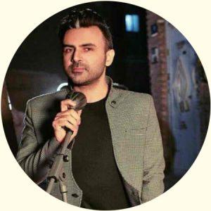 دانلود آهنگ های علی مولایی ~ Ali Molaei