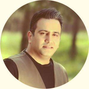 دانلود آهنگ های مسعود امامی ~ Masoud Emami