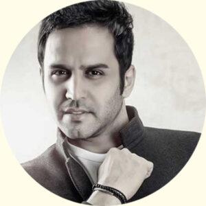 دانلود آهنگ های حسین توکلی ~ Hossein Tavakoli