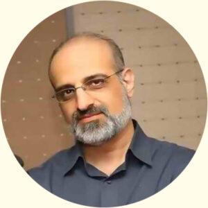دانلود آهنگ های محمد اصفهانی ~ Mohammad Esfahani