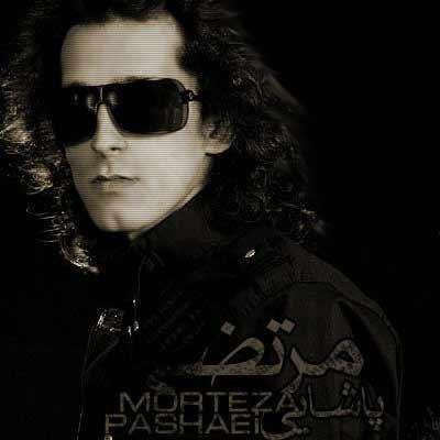 دانلود آهنگ مرتضی پاشایی آدمکش Morteza Pashaei Adam Kosh